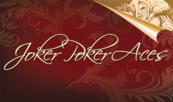 WORLDMATCH - Joker Poker Aces HD