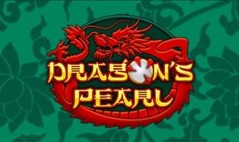 AMATIC - Dragons Pearl