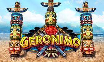 WorldMatch - Geronimo