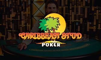 EVO - Caribbean Stud Poker
