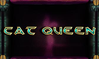 Playtech - Cat Queen