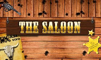 WorldMatch - The Saloon HD