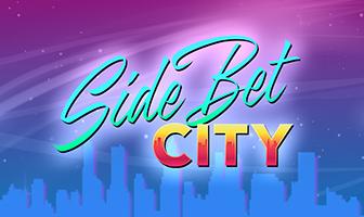 EVO - Side Bet City