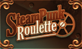 G1 - Steampunk Roulette