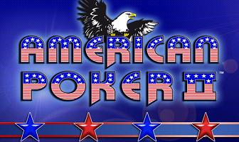 NOVO - American Poker II