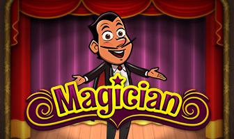 MGA - Magician