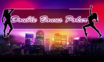 WORLDMATCH - Double Bonus Poker HD