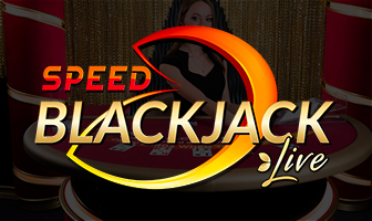 EVO - Classic Speed Blackjack