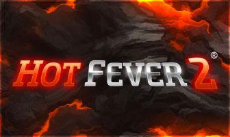 G1 - Hot Fever 2