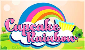 G1 - Cupcake Rainbow