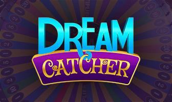 EVO - Dream Catcher