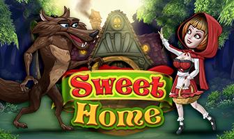 MGA - SweetHome