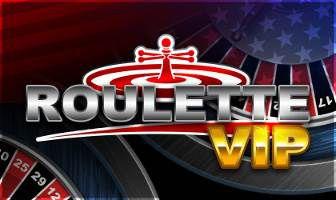 G1 - Roulette VIP