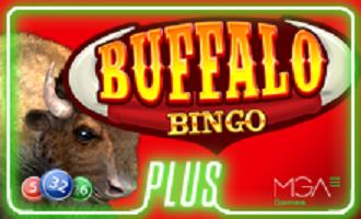 MGA - Buffalo