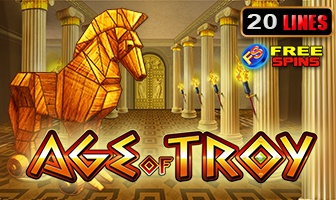 EGT - Age of Troy