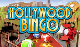 MGA - Hollywood