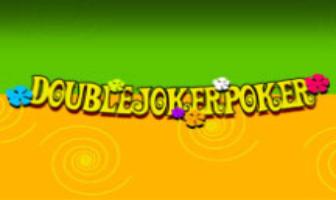 WORLDMATCH - Double Joker Poker HD