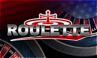 G1 - Roulette