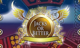 WorldMatch - Jacks Or Better HD