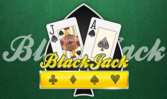PlayNGo - BlackJack MH