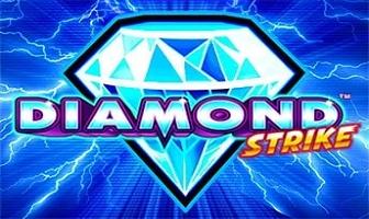 Pragmatic Play - Diamond Strike