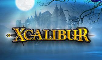 WorldMatch - Xcalibur HD