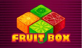 Amatic - Fruit Box