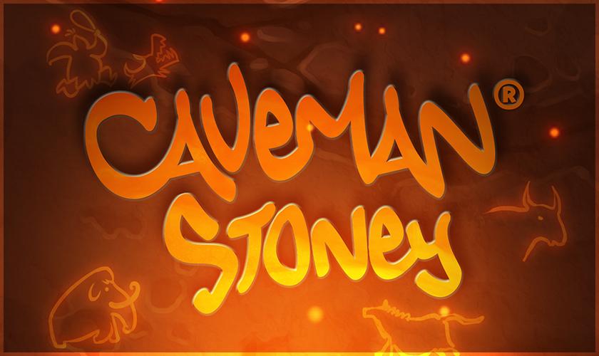 G1 - Caveman Stoney