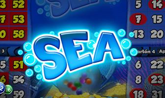 MGA - Sea