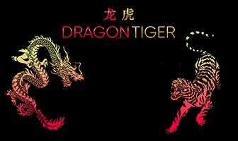 EVO - Dragon Tiger